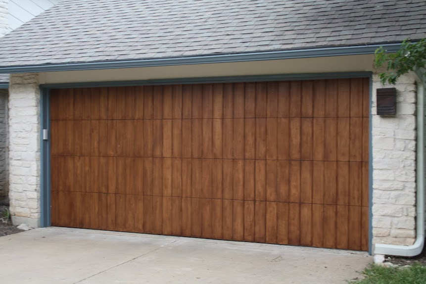 2013 austex garage doors all rights reserved sitemap