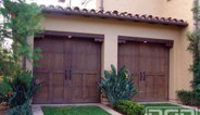 real-wood-garage-doors
