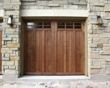 custom-wood-door-austin