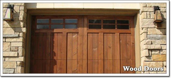 Garage Door Repair Overhead Garage Doors Austex Austin Tx