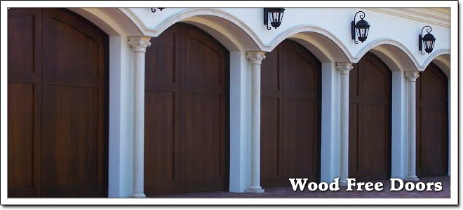 wood-free-garage-doors